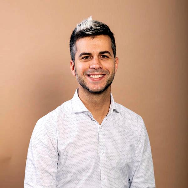 Adrián-Fernández-1.jpg