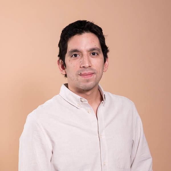 Daniel-Escobar_3º_.jpg