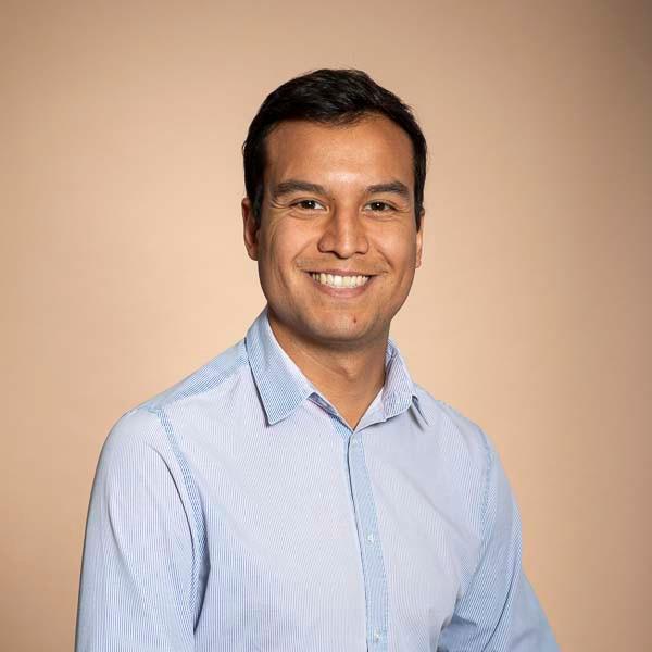 Felipe-Pavez IIº.jpg