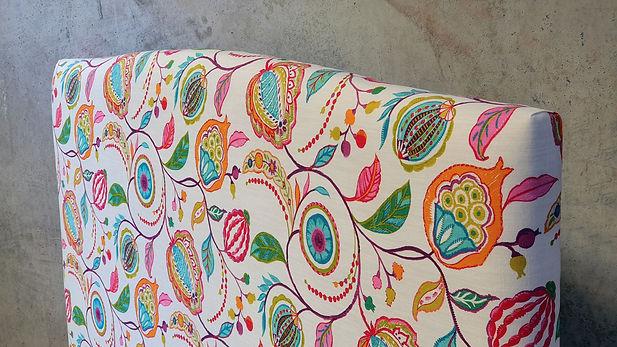 New Image Upholstery bedhead.jpg