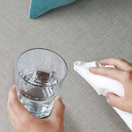 Top 5 Stain Resistant Upholstery Fabrics