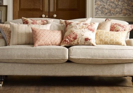 What is a good quality sofa? Is a cheap sofa worth recovering?