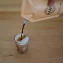 Decoction - Ready to Pour