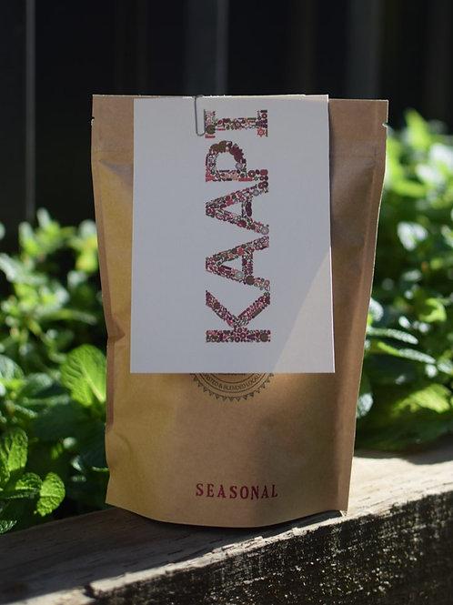 KAAPI - YODHA Blend