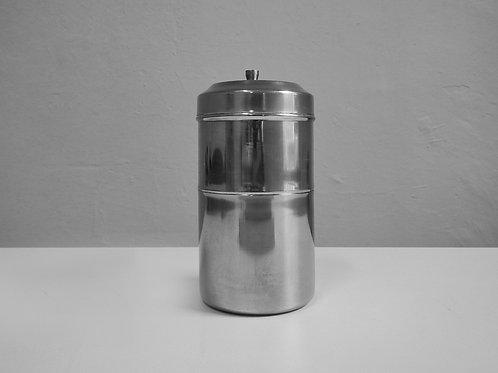 Indian Filter Pot