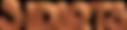 logo_gradient_notxt_300x.png