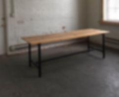 low table_edited.jpg