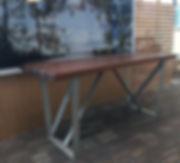 bench cherry.jpg