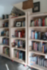 bookcases_PrivateClient.jpg