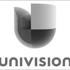 univisionlogo_16x9_edited.jpg
