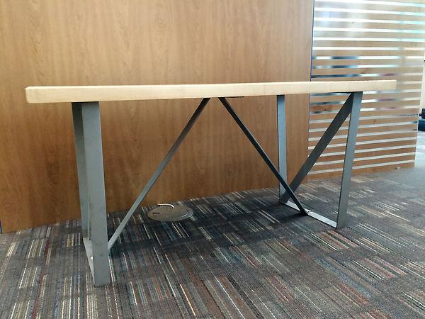 bench maple.jpg