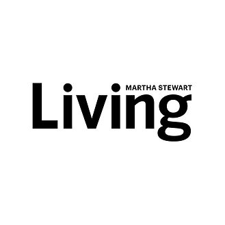 martha-living.jpg