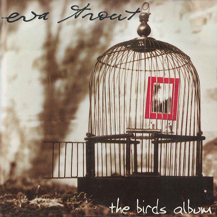 The Birds Album