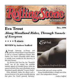 Rolling Stone Eva Trout review cropped.jpg