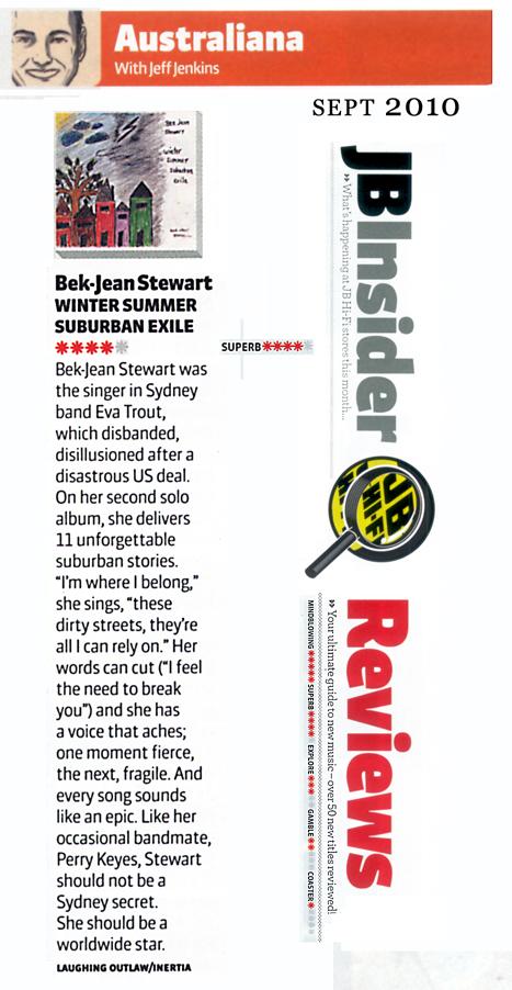 BJS_JB-Mag-Sept2010.png