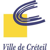Ville de Créteil