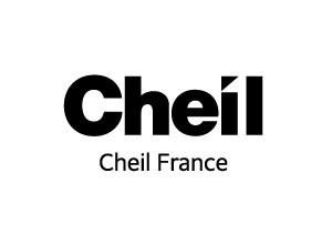 Cheil France