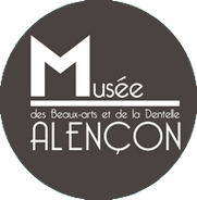 Musée de la Dentelle