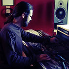 Mixage audioguide