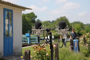 Podcast destination touristique.JPG