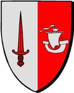 Ville de Guimaëc