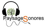 PaysageSonores - logo (sans .com)_resize
