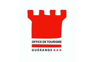 Office de tourisme Guérande