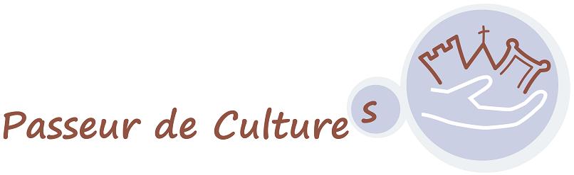 Passeur de cultures