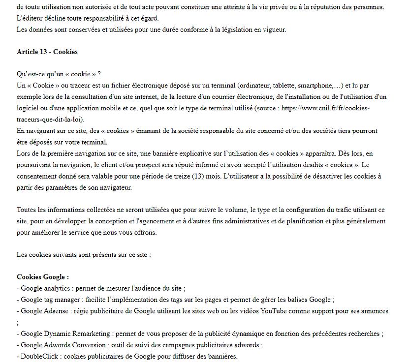 Politique de confidentialité7.PNG