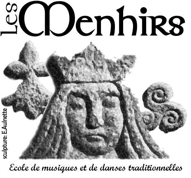 Ecole de musique Les Menhirs