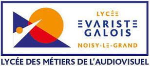 Lycee Evariste Galois