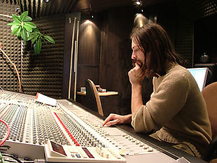 enregistrement voix audioguides