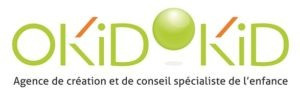Agence Okidokid
