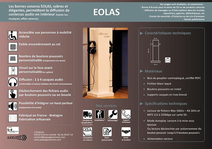 Fiche technique_Borne EOLAS [BD].jpeg