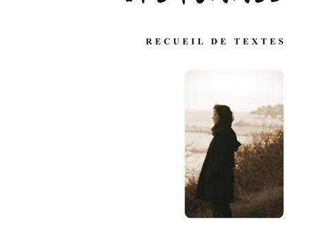 Errances & Réminiscences bretonnes - Acte 2