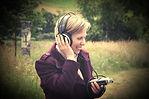 dispositif d'écoute expositions