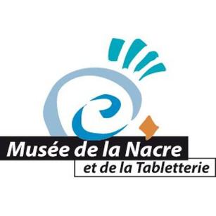 Musée de la Nacre et de la Tabletterie