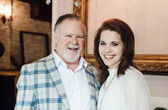 Drew and Kim McLeod.jpg