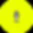 sound bar logo.png