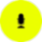 sound bar black logo