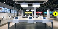 Retail sound bar.jpg