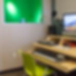 Recording studio site 2