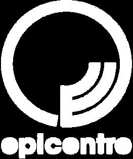 Epicentre logo blanco.png