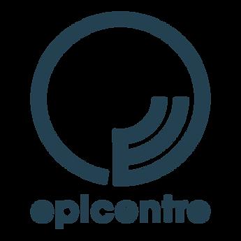 Epicentre logo azul C.png