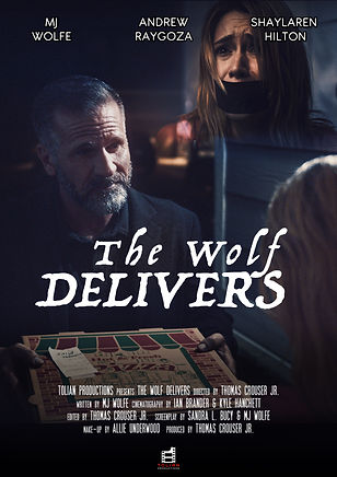TheWolfDelivers-FINAL-MoviePoster.jpg