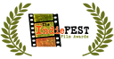 IndieFEST-logo-only-300x155.png