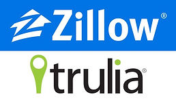 zillow-trulia-logo.jpg