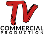 TVCommercialProduction-Logo.png