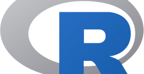 R の基礎、R による統計解析 (遺伝子発現解析等) 11 月 29 ~ 30 日開催