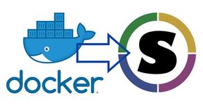Docker サービス終了のお知らせ (Singularity をご利用ください)